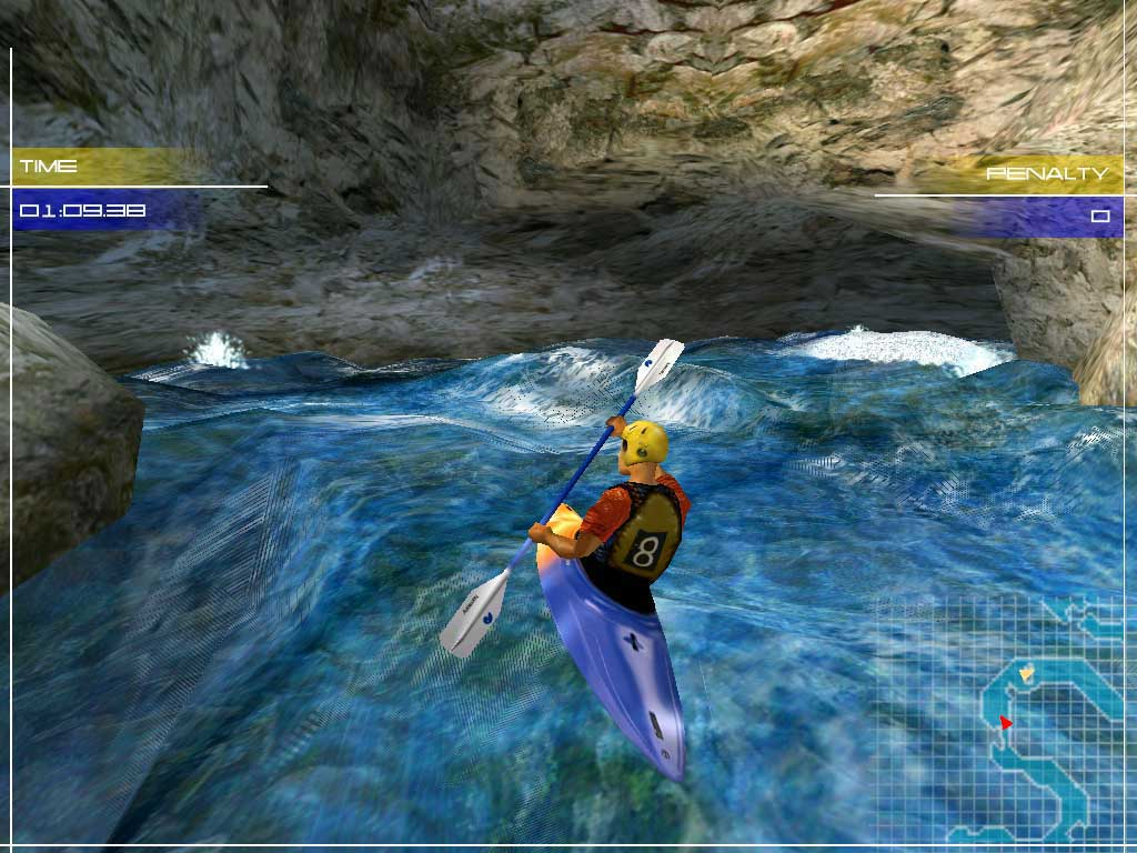 sports_kayak_5r