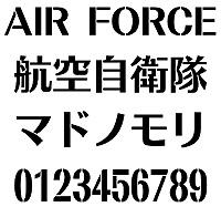 無料の日本語フォント「Noto Sans」 | ブランディングデザイン事務所 | Re Simple inc.(リシンプル)