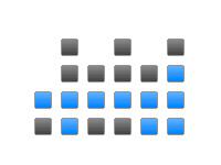 窓の杜 - 【REVIEW】論理的な思...