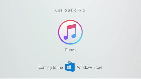 itunes が今年中に ストア へ登場 ubuntu suse fedora の導入