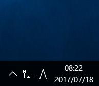 Windows10 パソコン できない インターネット 接続