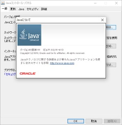 Oracle、「Java SE 11 0 1」「Java SE 8 Update 191」を公開 ~12件の
