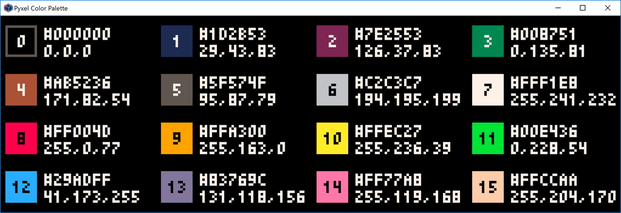 05_color_palette.py