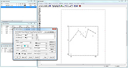 「Ngraph for Windows」v6.03.52