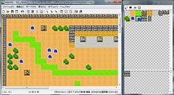 【レビュー】簡単なスクリプトでRPGを開発できるフリーの ...