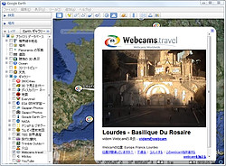 """Webcams.travel""レイヤ"