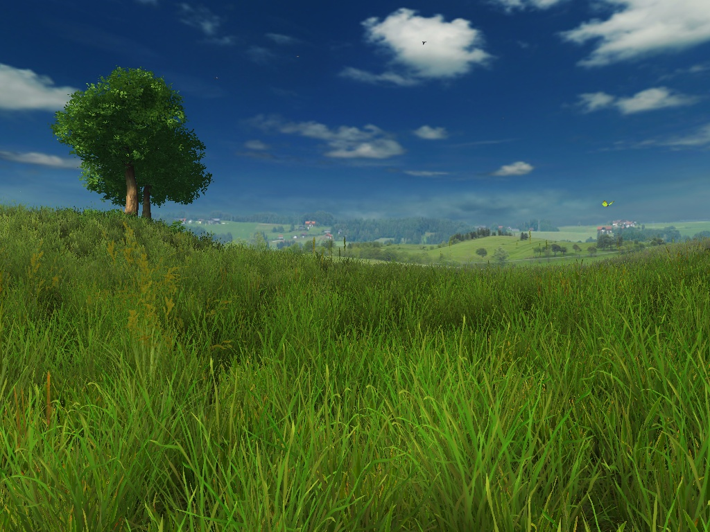 Windows Xp Wallpapers Hd Desktop And Mobile Backgrounds
