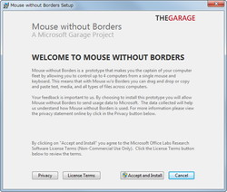 �uMouse Without Borders�vv2.1.0.8