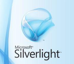 microsoft silverlight 5 を正式公開 窓の杜
