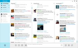 metrotwit for desktop metrotwit for windows 8 の開発が終了 窓の杜