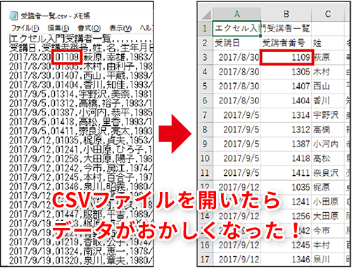 テキスト ファイル pdf に 変換
