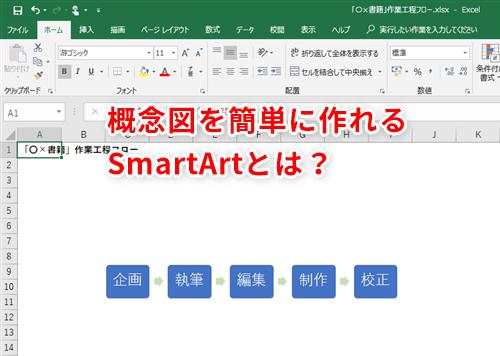python pdf 作成 エクセル