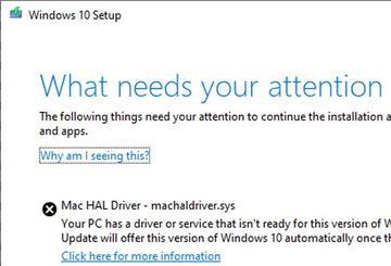Windows 10 May 2019 Update」に関連する不具合のまとめ(8月5日更新