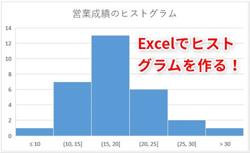 Excel データ 分析 ない