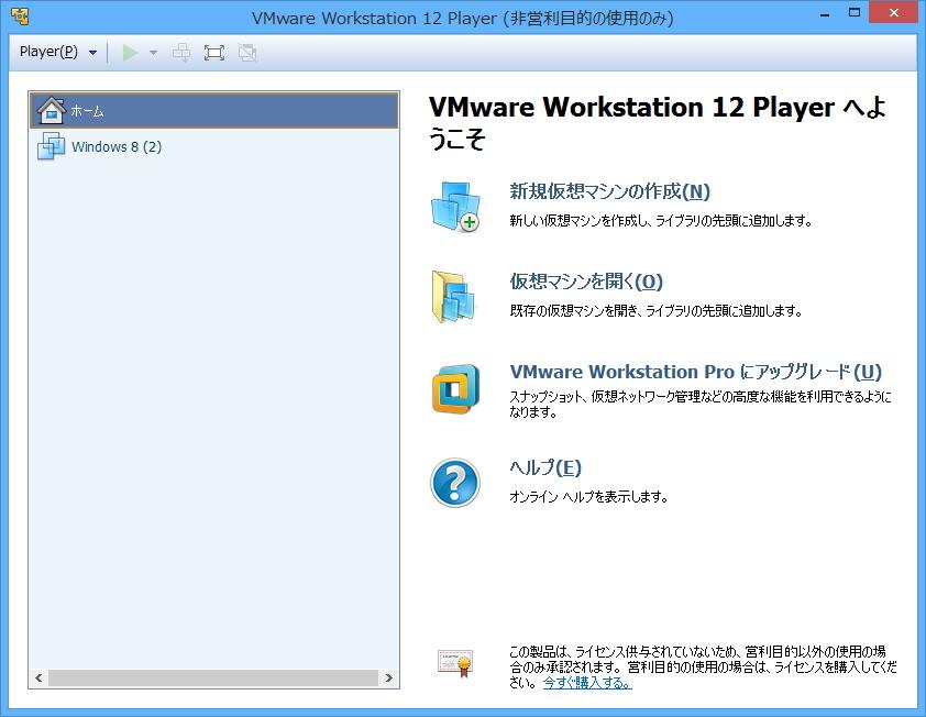 VMWARE WORKSTATION 15 PRO 5 PC