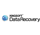 「KINGSOFT Data Recovery(ダウンロード版)」